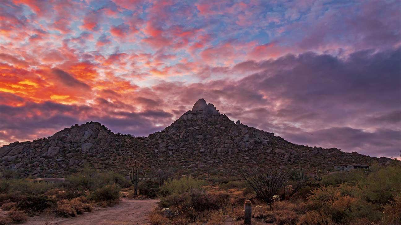 Buckeye, Arizona Alcohol And Drug Rehab Centers