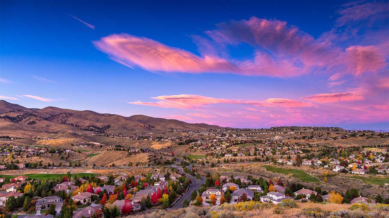 Carson City, Nevada Alcohol And Drug Rehab Centers