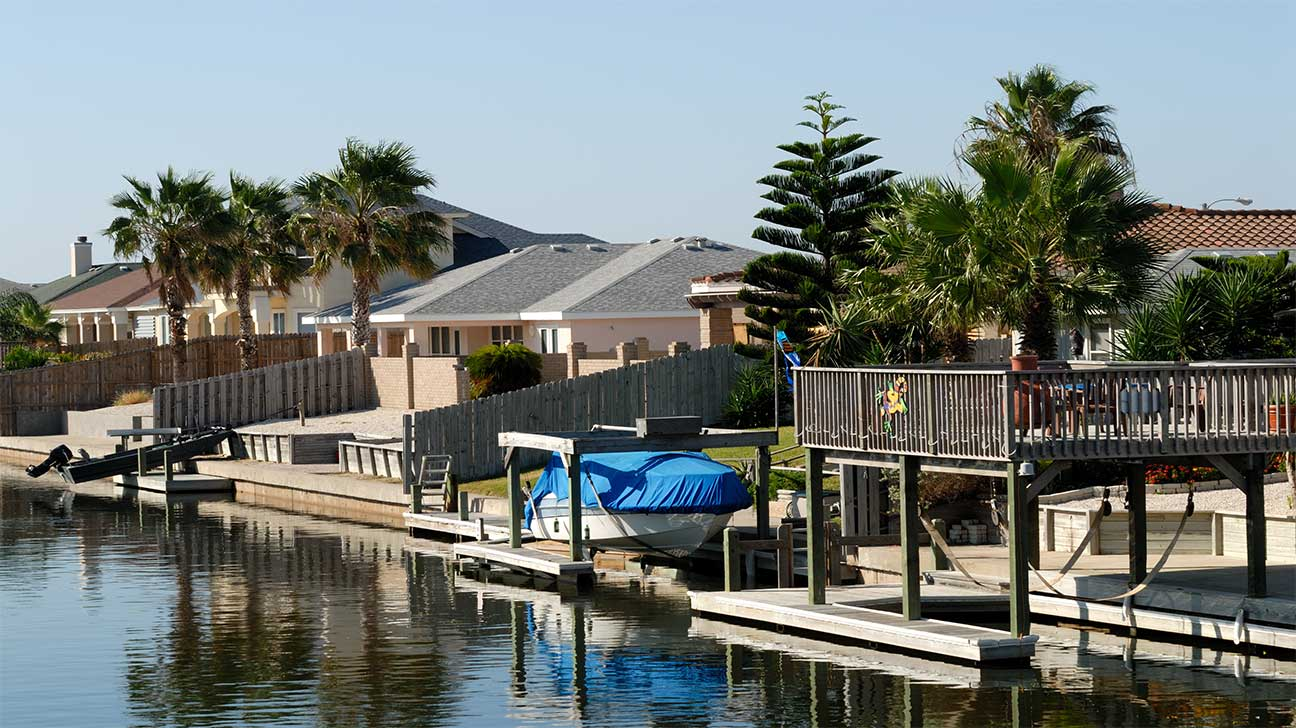 Channelview, Texas Alcohol And Drug Rehab Centers