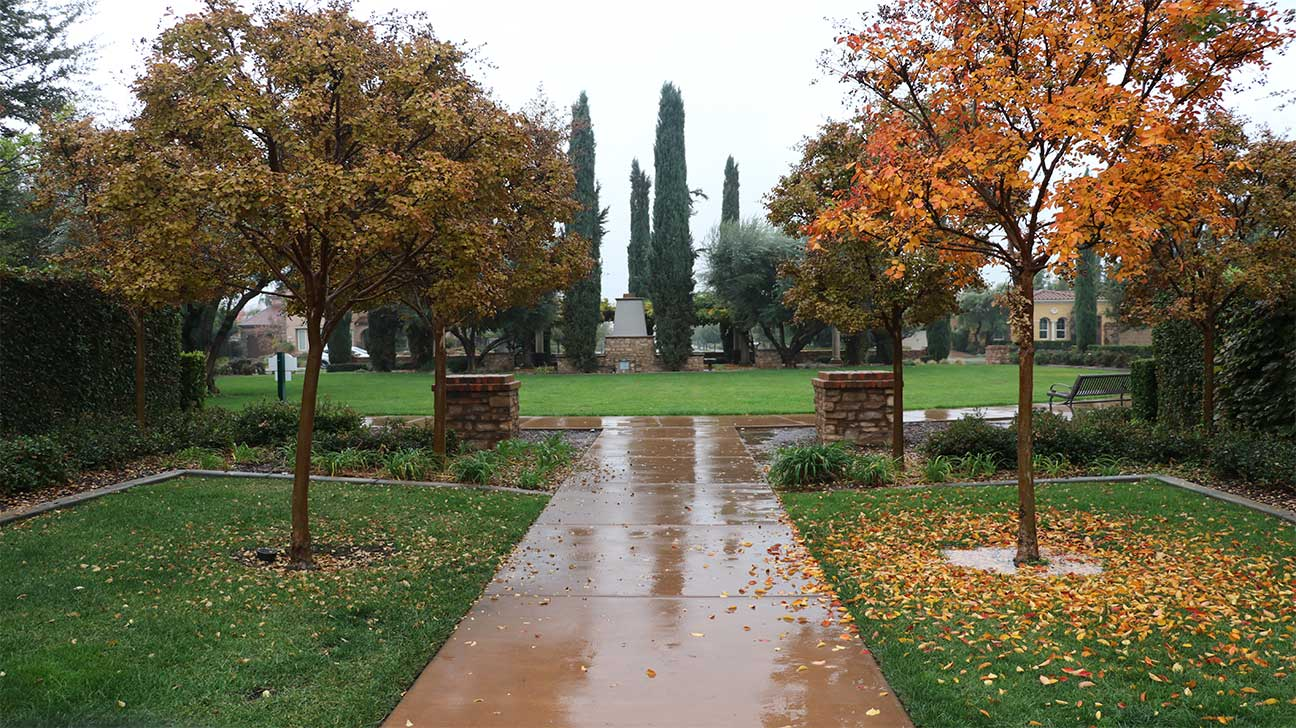 Clovis, California Alcohol And Drug Rehab Centers