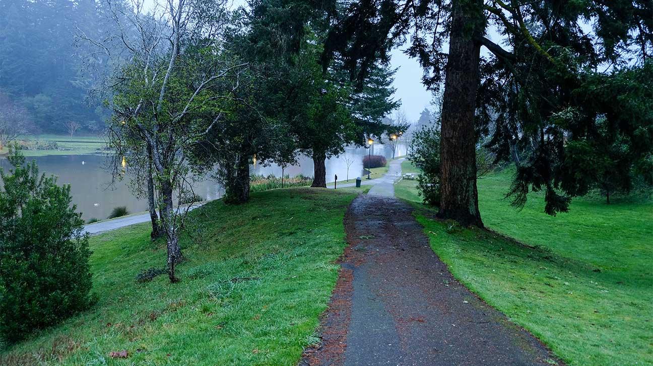 Coos Bay, Oregon Alcohol And Drug Rehab Centers