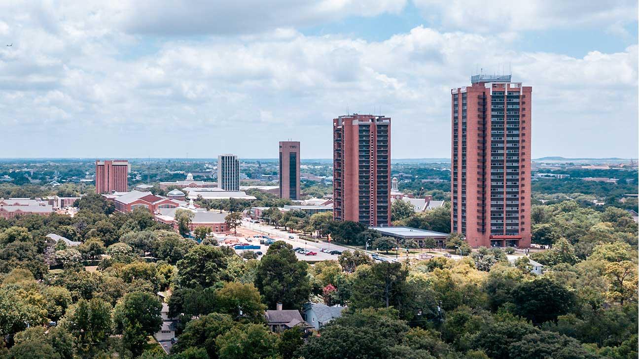 Denton, Texas Alcohol And Drug Rehab Centers