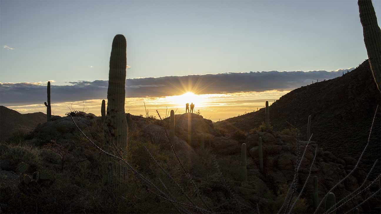 Douglas, Arizona Alcohol And Drug Rehab Centers