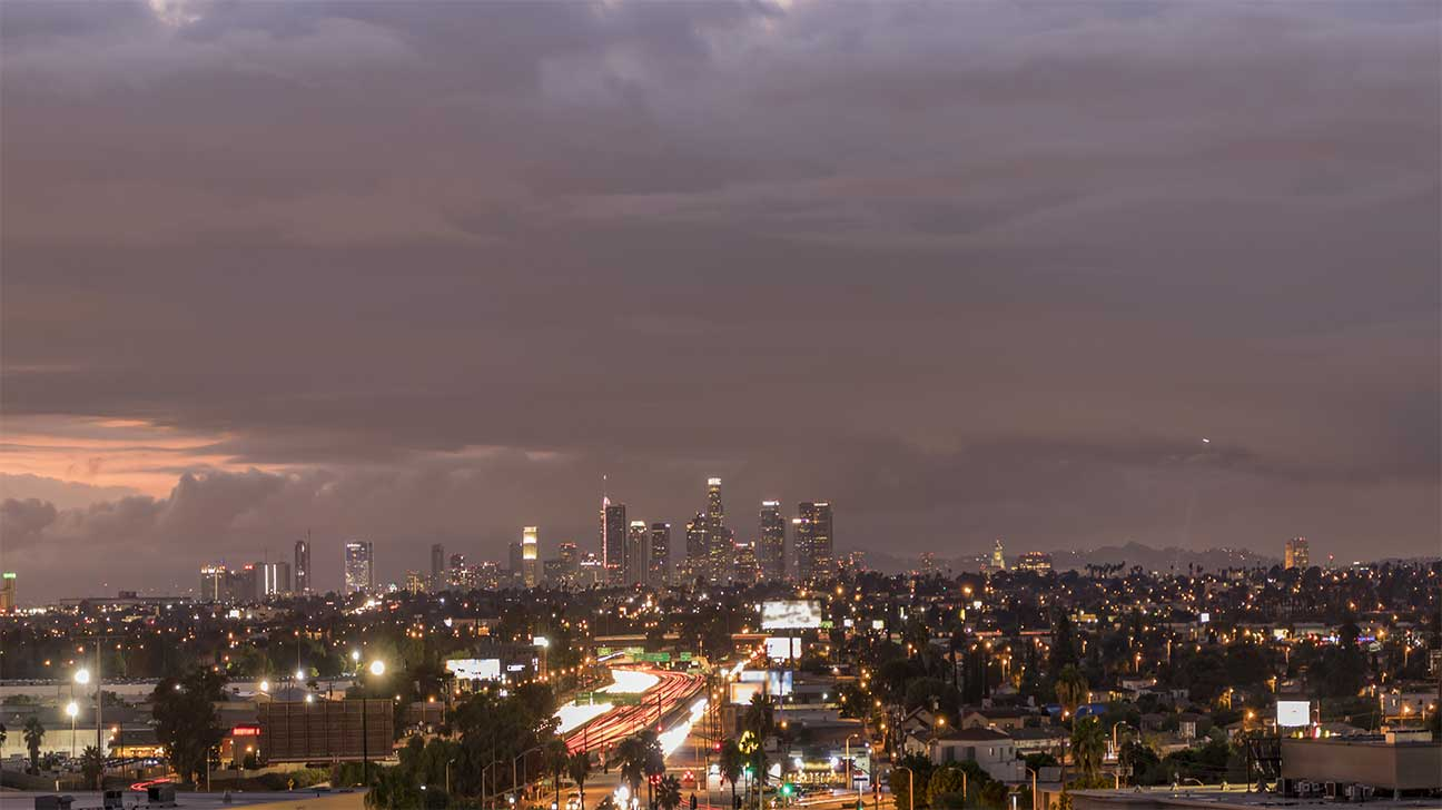 East Los Angeles, California Alcohol And Drug Rehab Centers