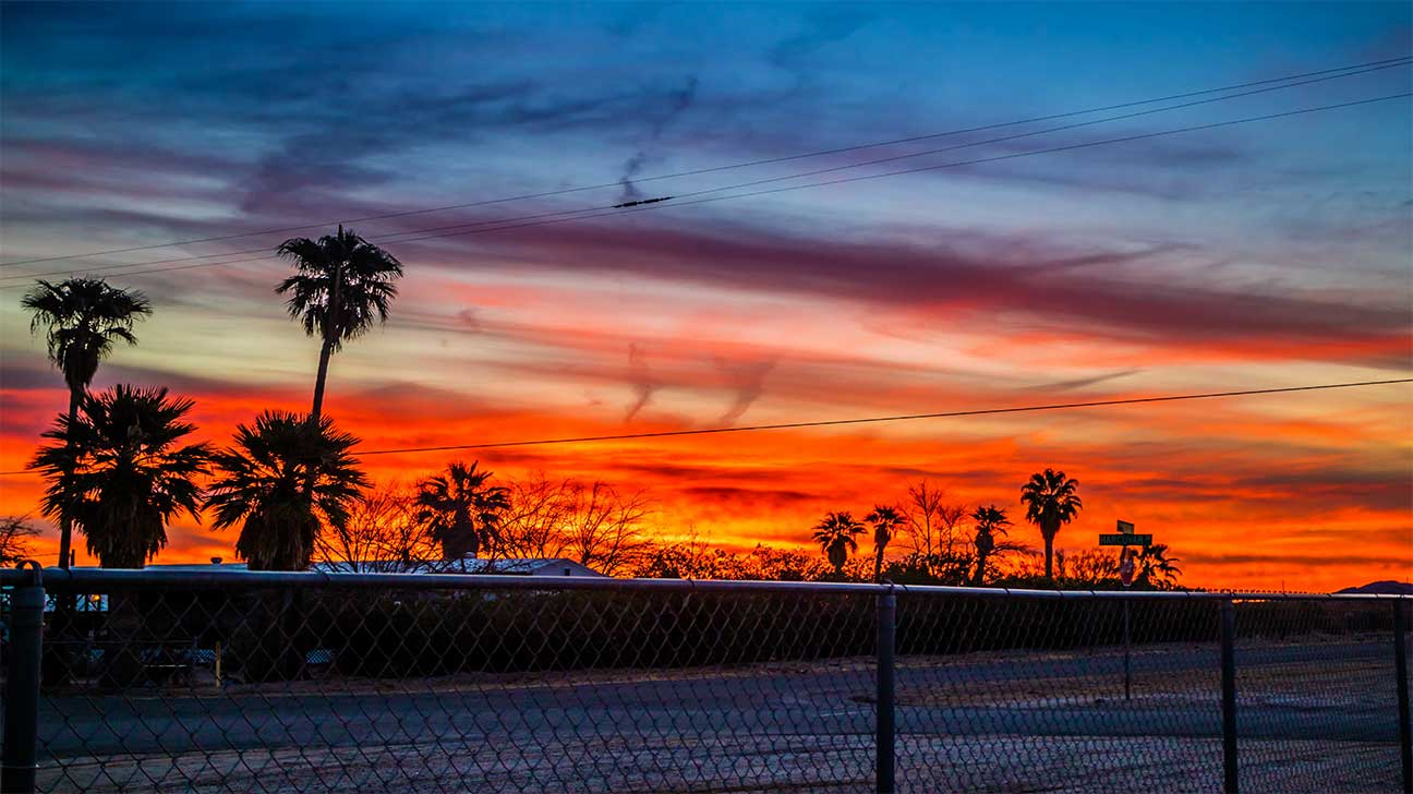 El Mirage, Arizona Alcohol And Drug Rehab Centers