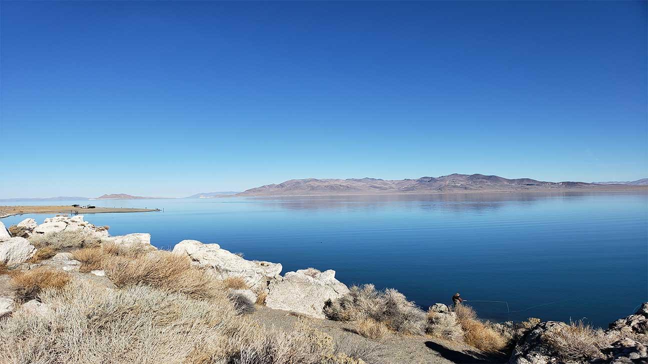 Eureka, Nevada Alcohol And Drug Rehab Centers
