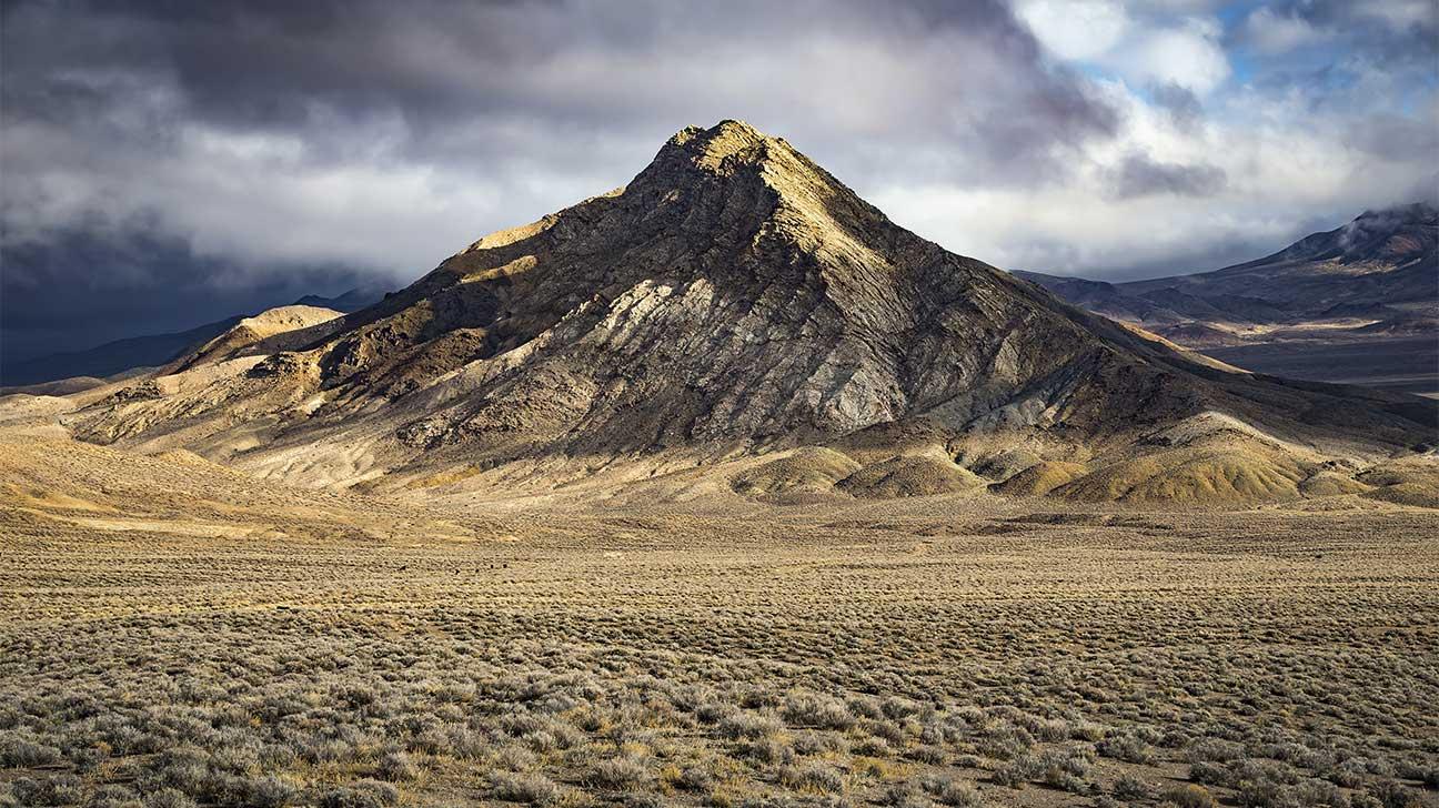 Fallon, Nevada Alcohol And Drug Rehab Centers
