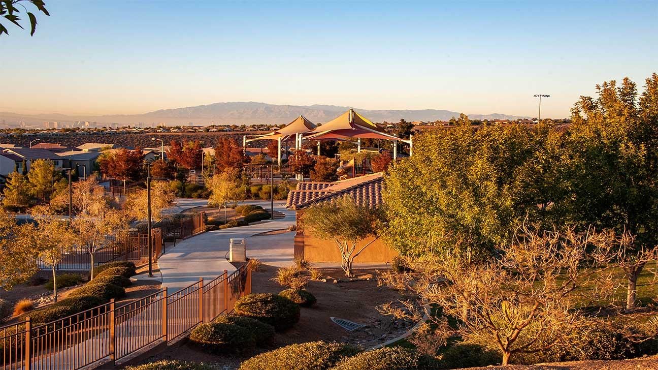 Gerlach, Nevada Alcohol And Drug Rehab Centers