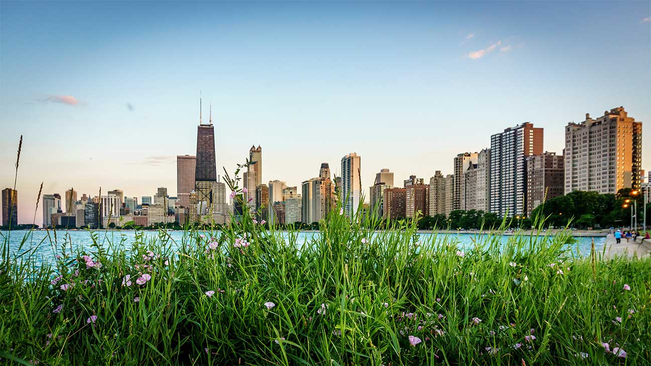 Glendale Heights, Illinois Alcohol And Drug Rehab Centers