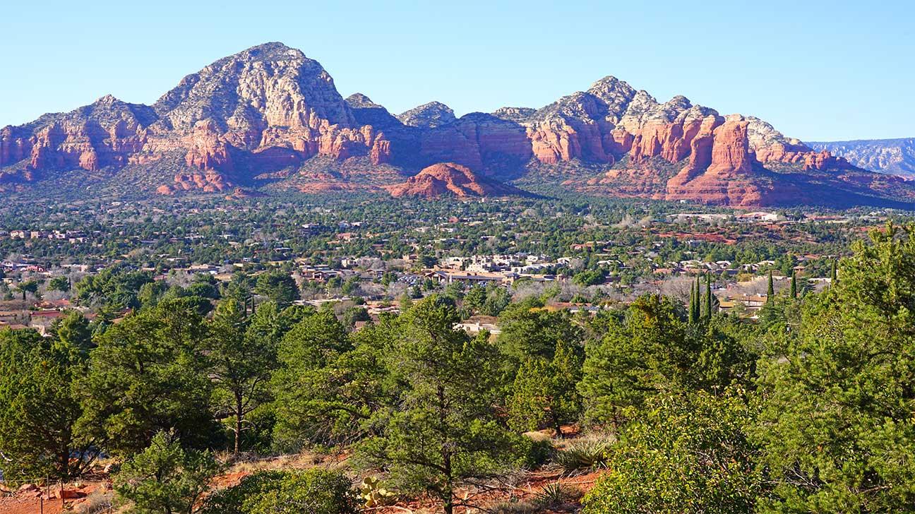 Green Valley, Arizona Alcohol And Drug Rehab Centers