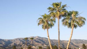 Jurupa Valley, California Alcohol And Drug Rehab Centers