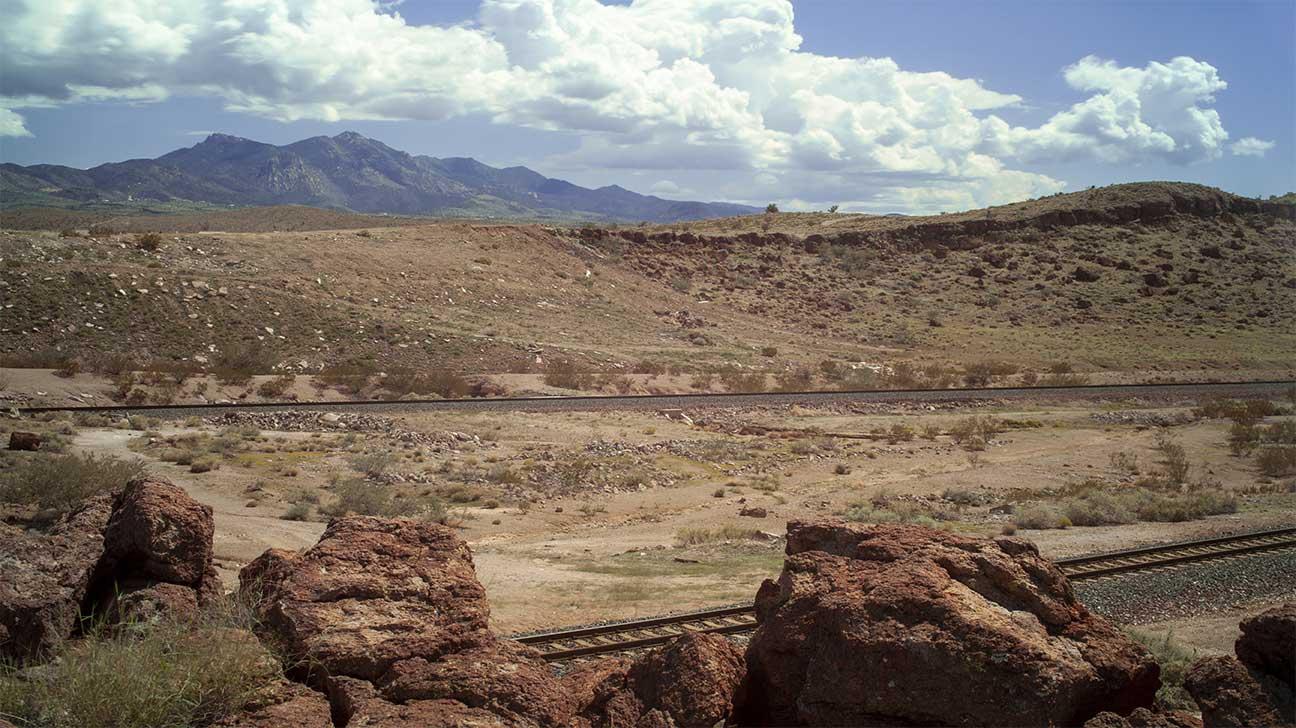 Kingman, Arizona Alcohol And Drug Rehab Centers