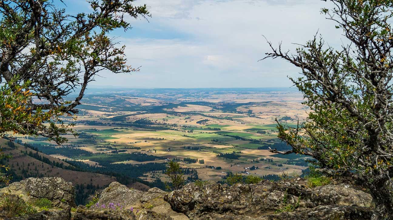 La Grande, Oregon Alcohol And Drug Rehab Centers