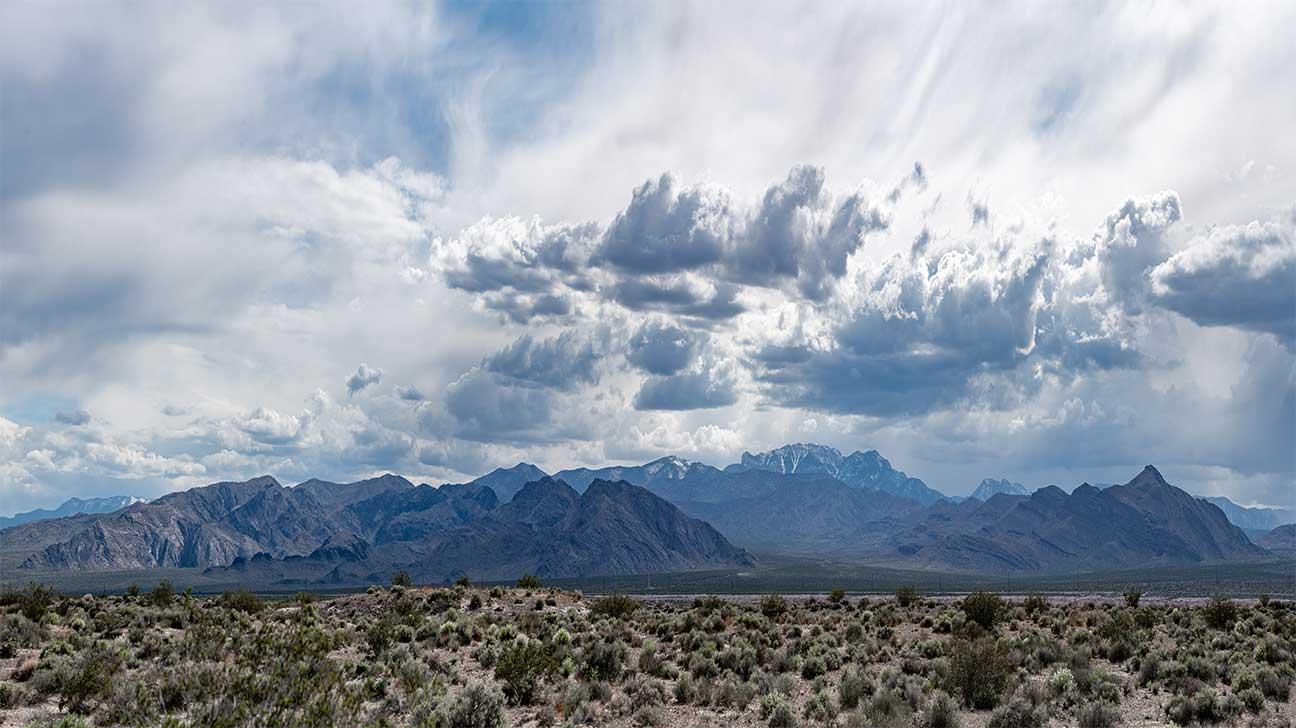 Lamoille, Nevada Alcohol And Drug Rehab Centers