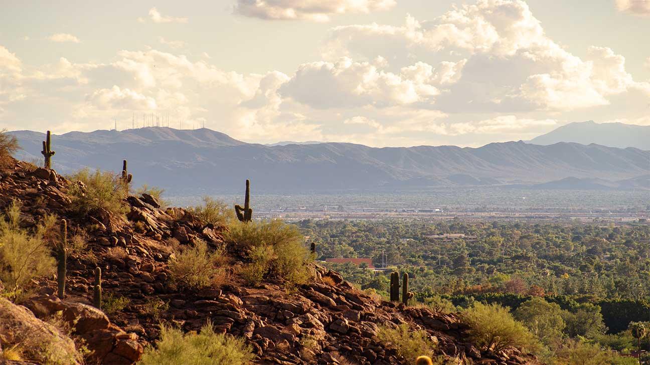 Maricopa, Arizona Alcohol And Drug Rehab Centers