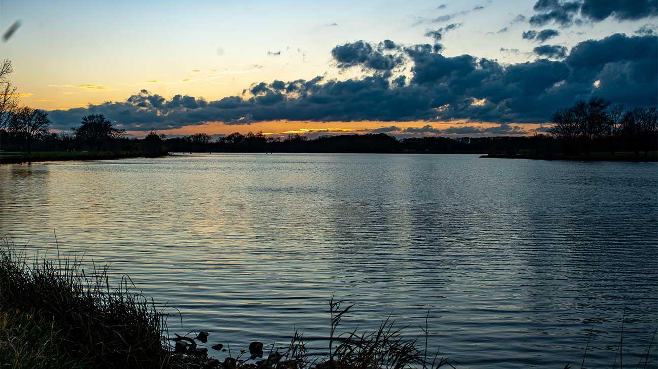 Orland Park, Illinois Alcohol And Drug Rehab Centers