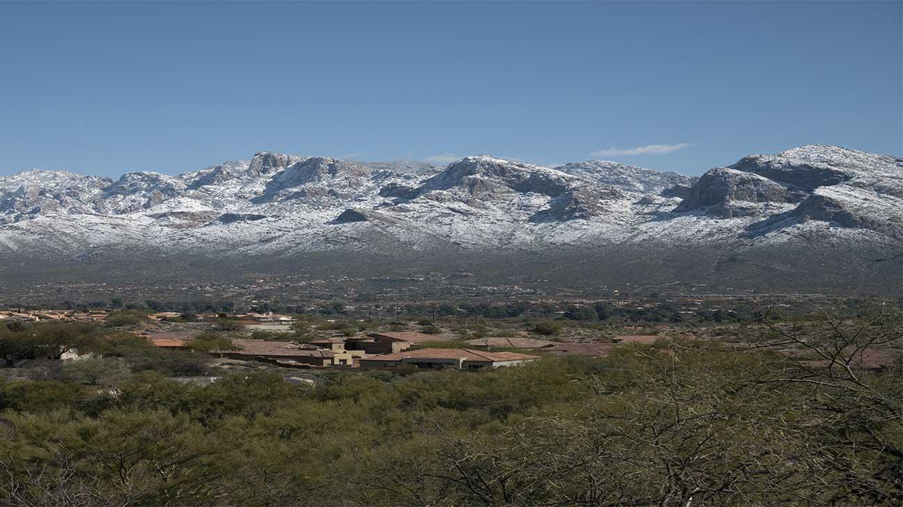 Oro Valley, Arizona Alcohol And Drug Rehab Centers