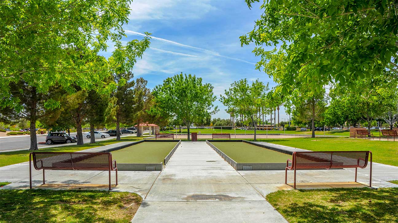 Pioche, Nevada Alcohol And Drug Rehab Centers