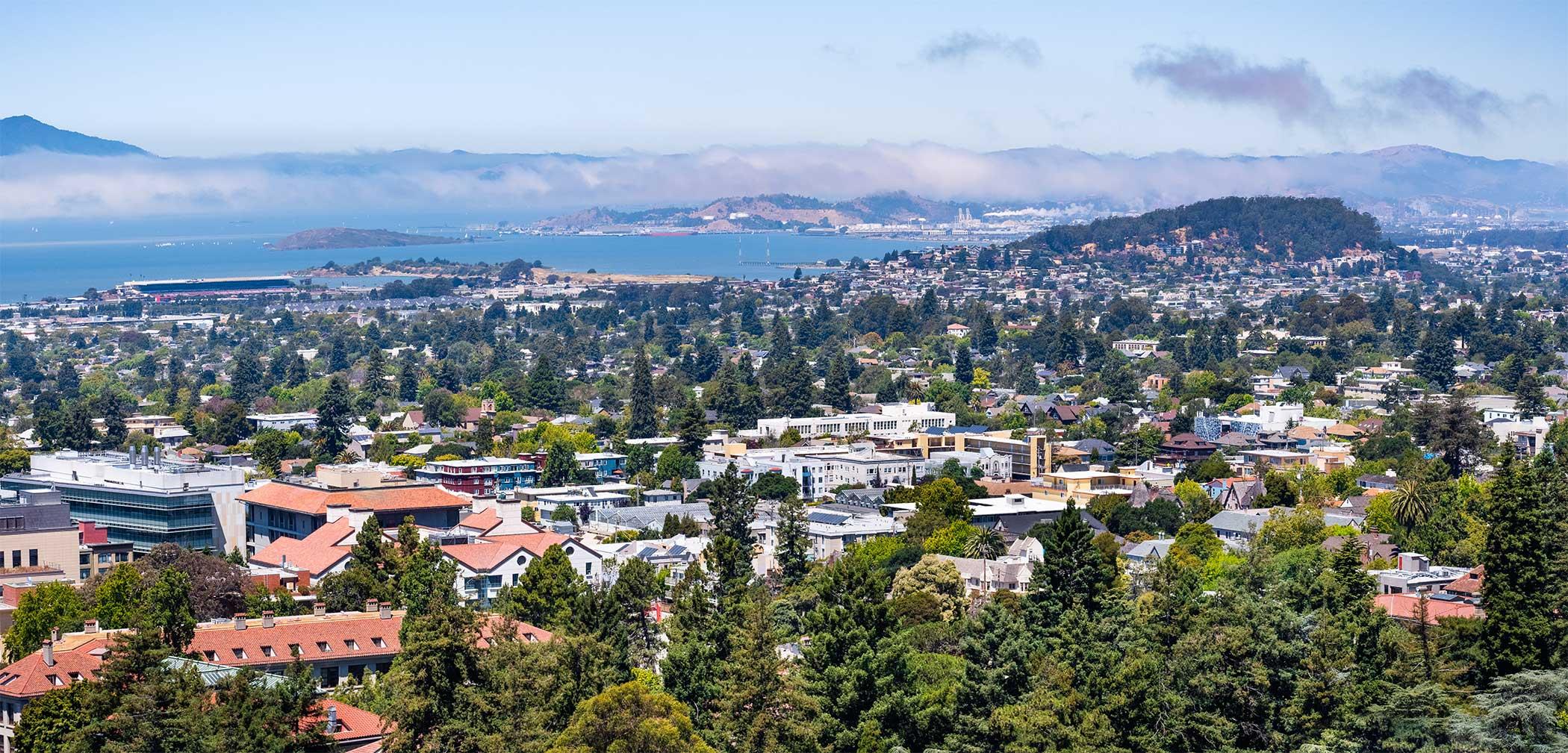 Richmond, California Alcohol And Drug Rehab Centers