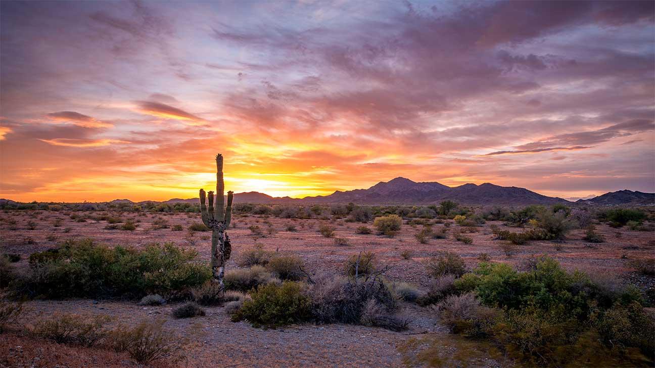 Somerton, Arizona Alcohol And Drug Rehab Centers