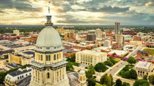 Springfield, Illinois Alcohol And Drug Rehab Centers