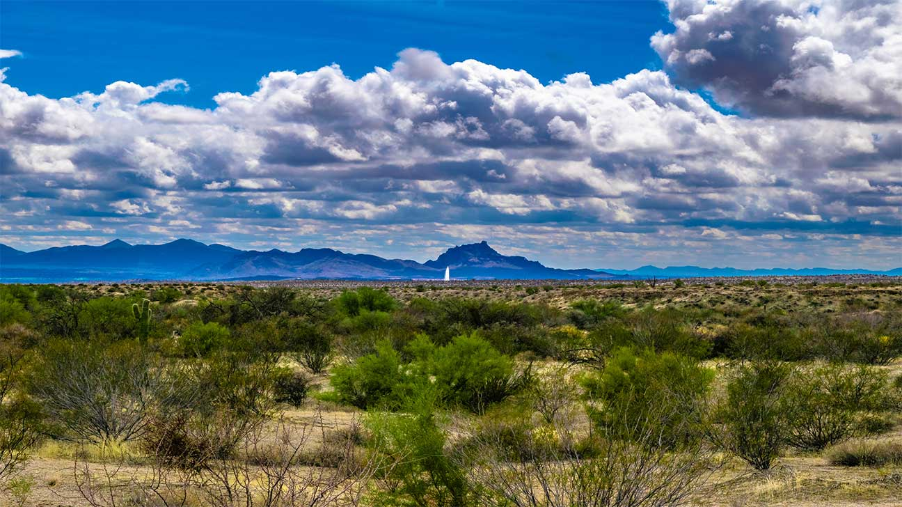 Tanque Verde, Arizona Alcohol And Drug Rehab Centers