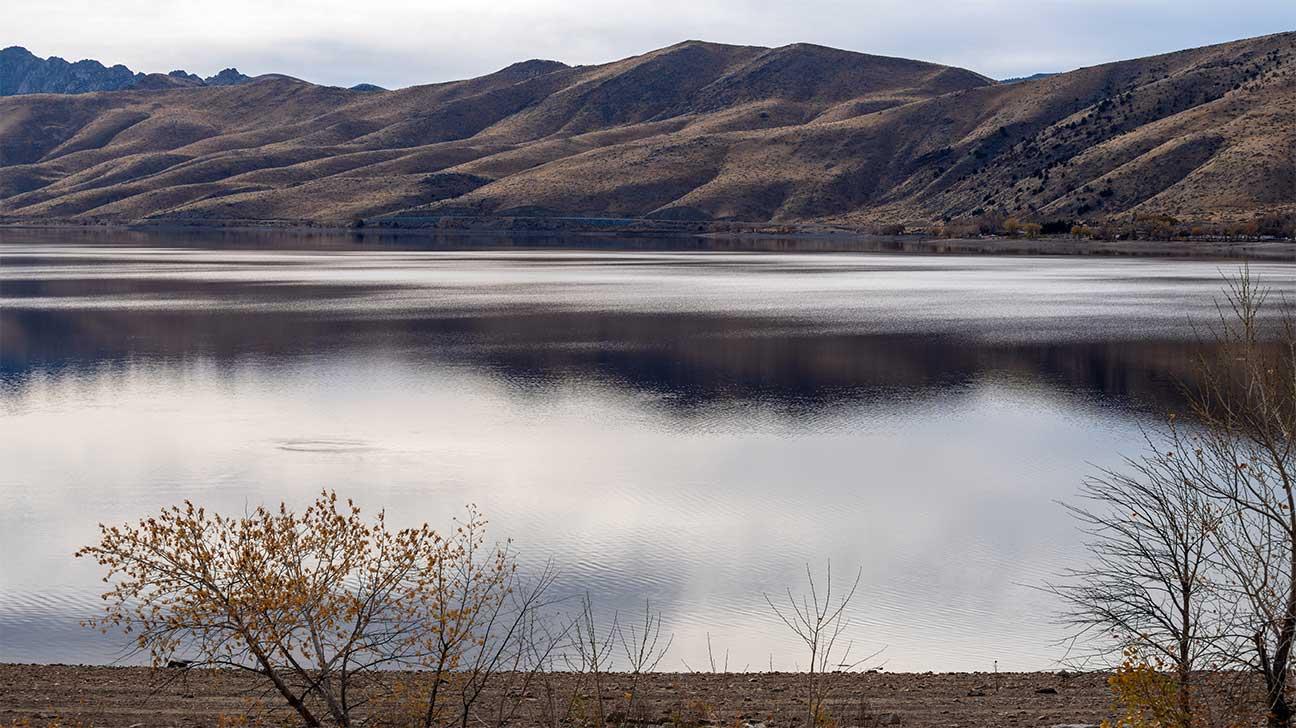 Topaz Lake, Nevada Alcohol And Drug Rehab Centers