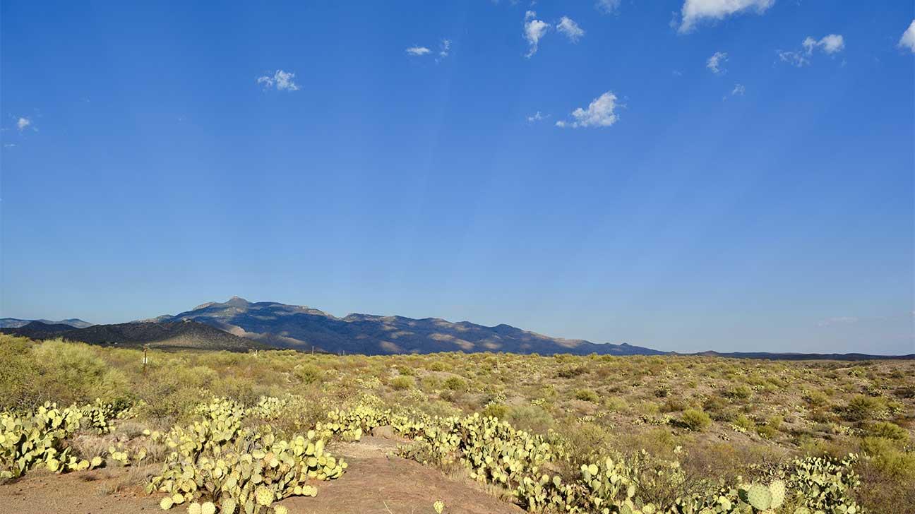 Vail, Arizona Alcohol And Drug Rehab Centers
