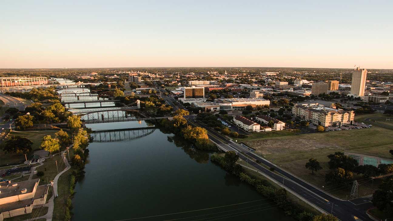 Waco, Texas Alcohol And Drug Rehab Centers