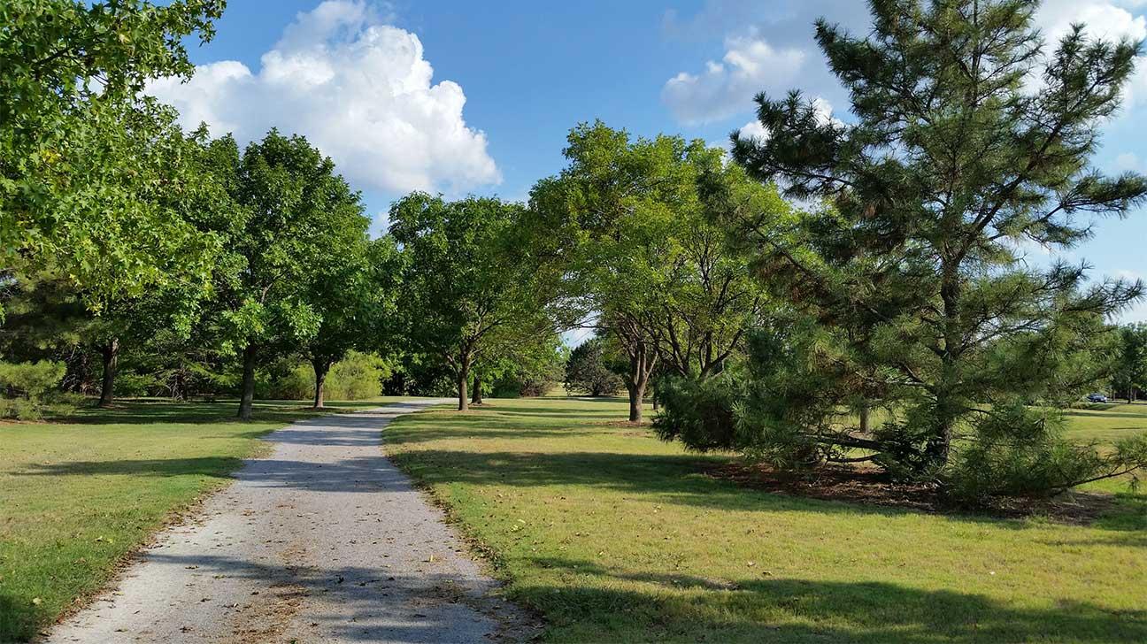 Wichita Falls, Texas Alcohol And Drug Rehab Centers