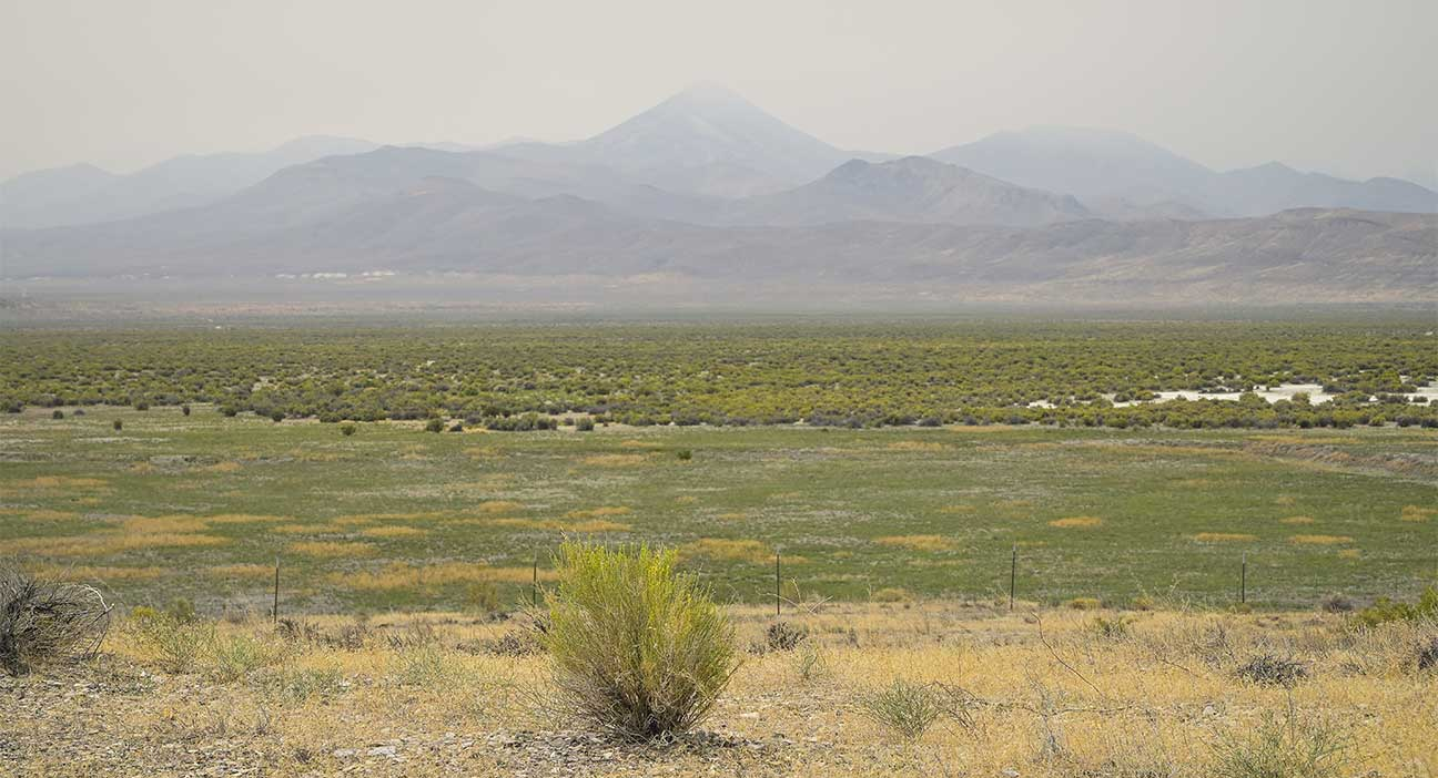 Winnemucca, Nevada Alcohol And Drug Rehab Centers
