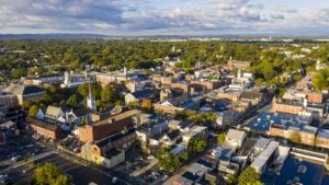 Carlisle, Pennsylvania Alcohol And Drug Rehab Centers