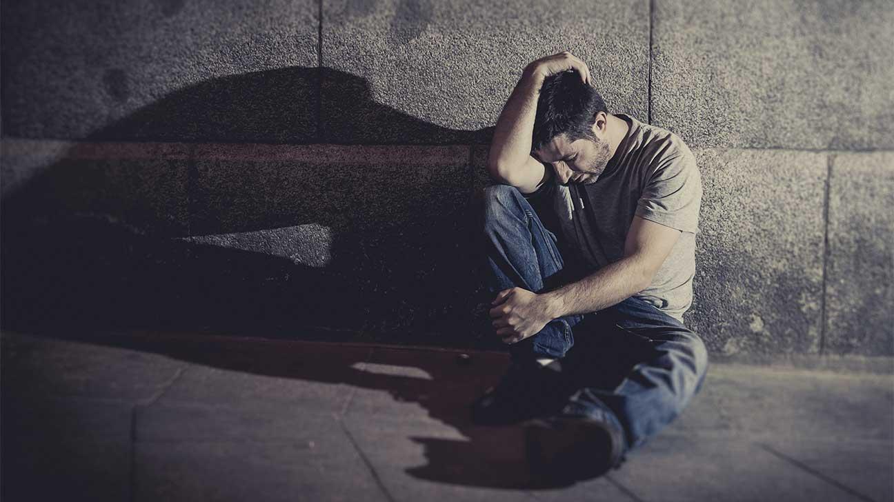 Cocaine Physical And Mental Addiction