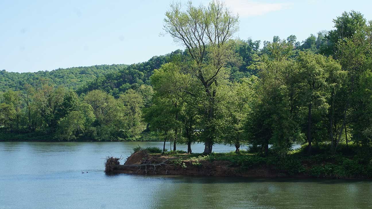 Lock Haven, Pennsylvania Alcohol And Drug Rehab Centers
