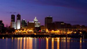 Peoria, Illinois Alcohol And Drug Rehab Centers