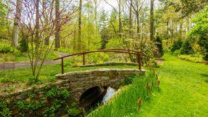 Radnor, Pennsylvania Alcohol And Drug Rehab Centers