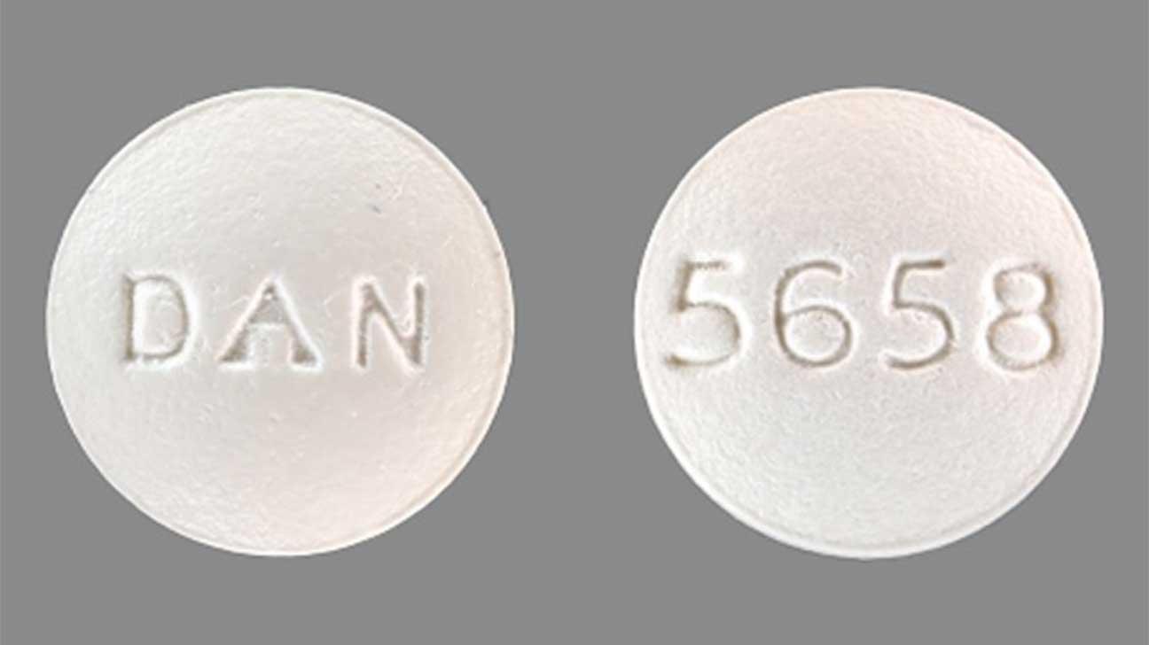 Snorting Flexeril - Cyclobenzaprine Insufflation