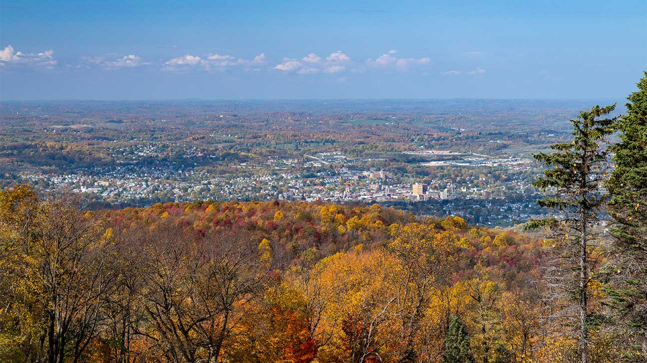 Uniontown, Pennsylvania Alcohol And Drug Rehab Centers