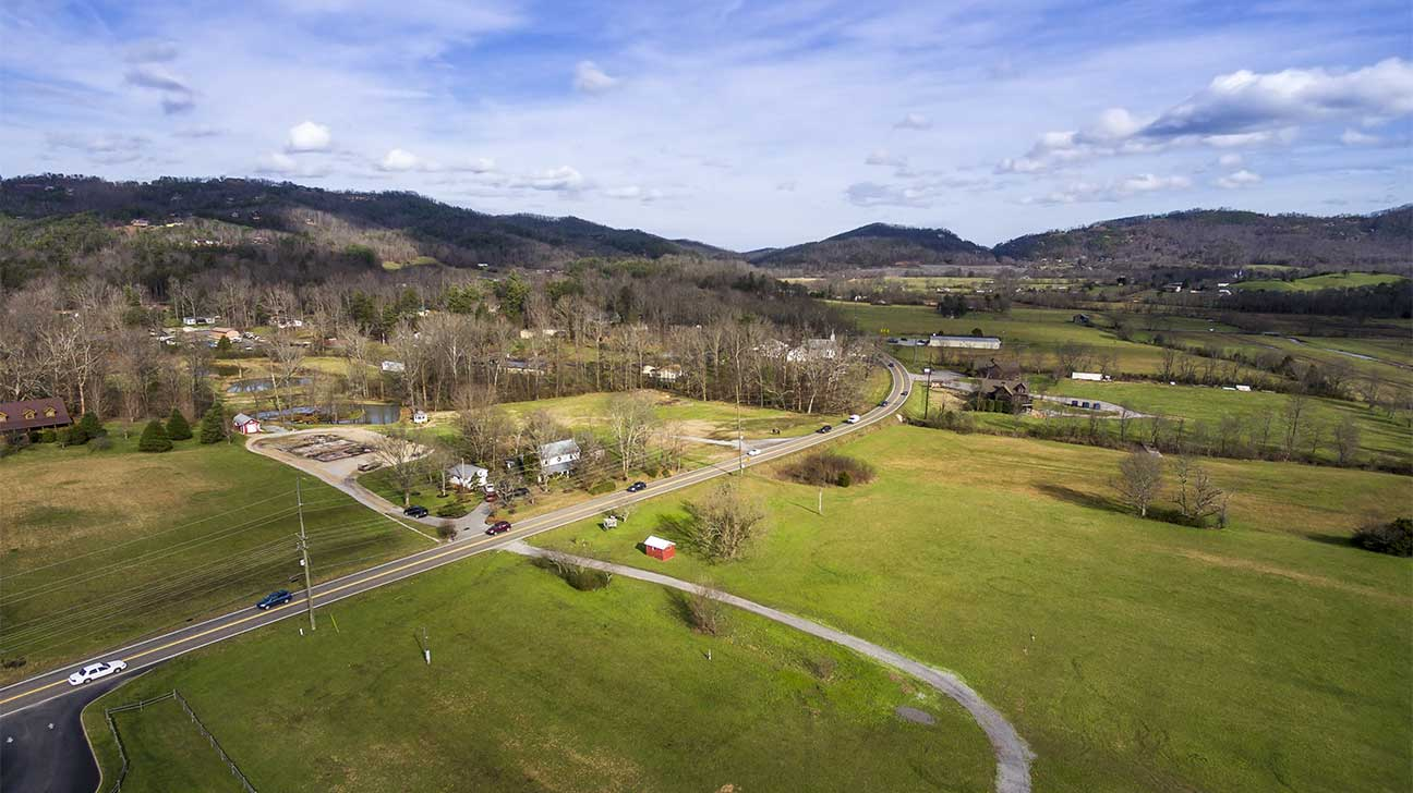 Bristol, Tennessee Alcohol And Drug Rehab Centers