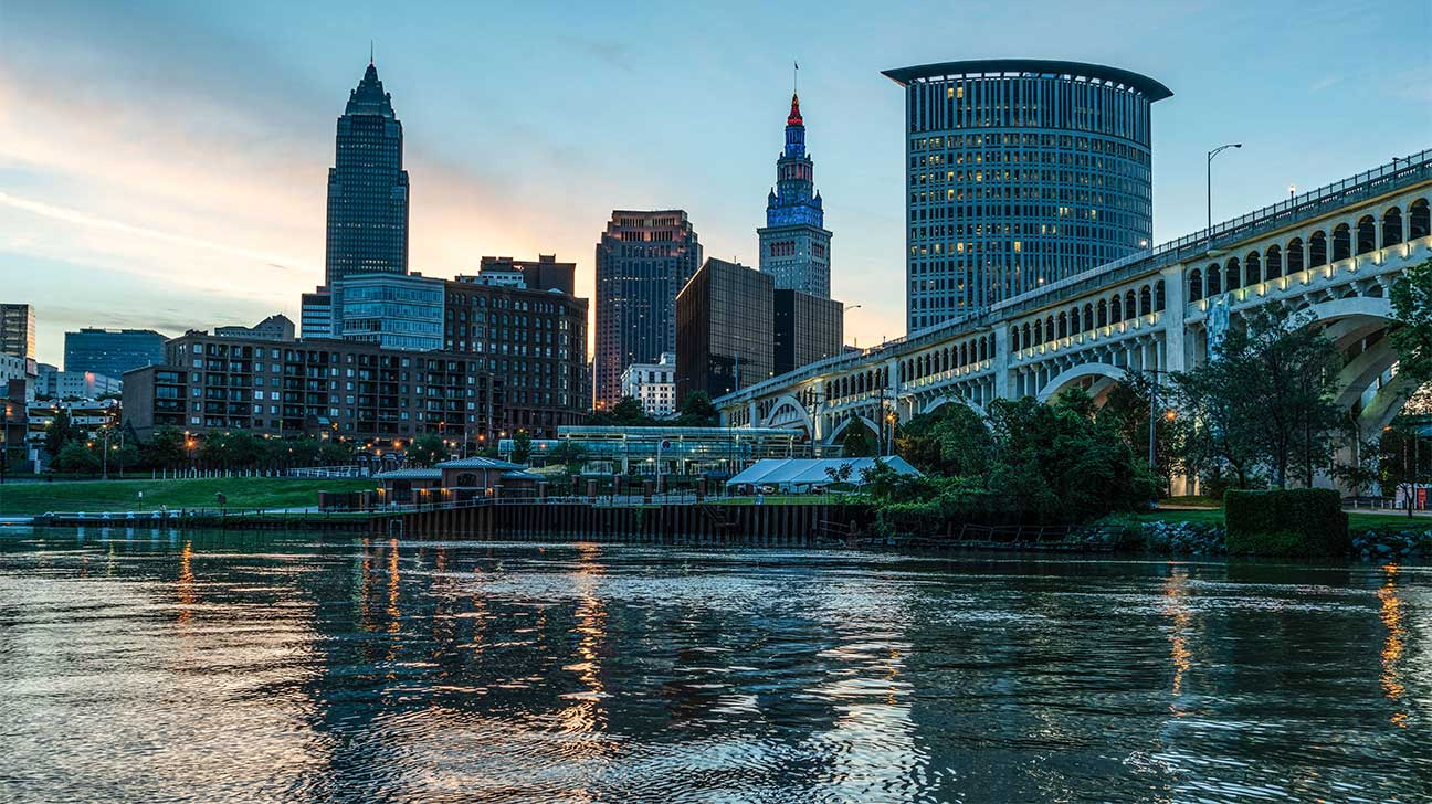 Brunswick, Ohio Alcohol And Drug Rehab Centers