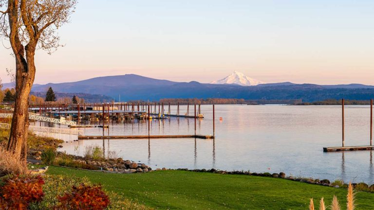 Washington Rehab Centers: A Complete Guide to Best States