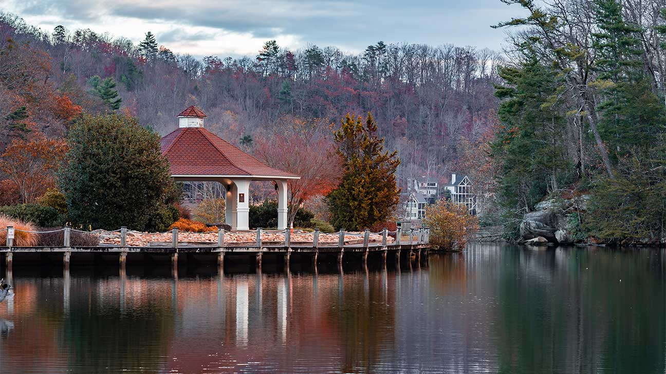 Clemmons, North Carolina Alcohol And Drug Rehab Centers