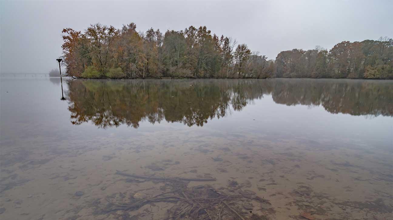 Gastonia, North Carolina Alcohol And Drug Rehab Centers