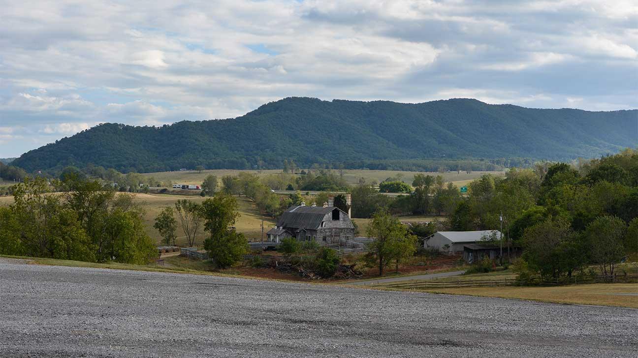 Harrisonburg, Virginia Alcohol And Drug Rehab Centers