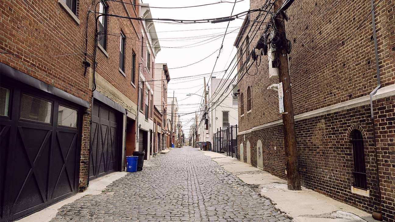 Hoboken, New Jersey Alcohol And Drug Rehab Centers