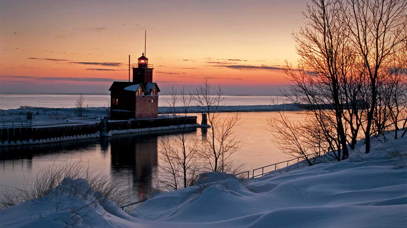 Holland, Michigan Alcohol And Drug Rehab Centers