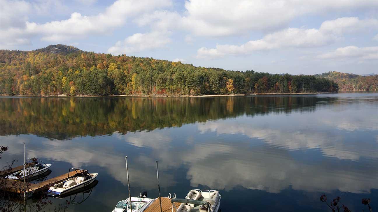 Indian Trail, North Carolina Alcohol And Drug Rehab Centers