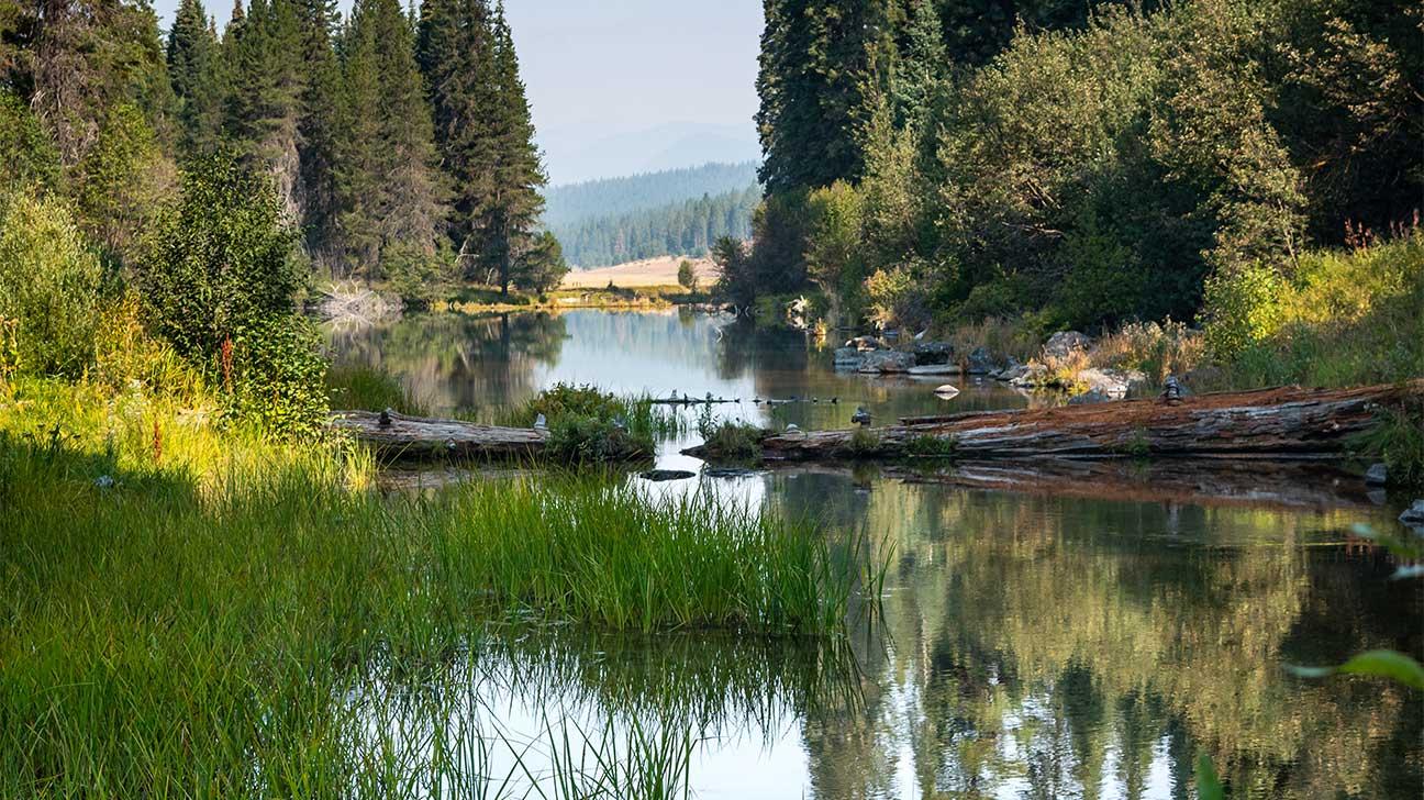 Klamath Falls, Oregon Alcohol And Drug Rehab Centers