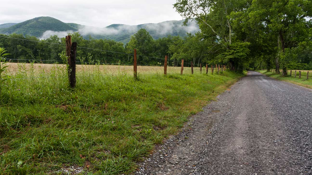 Lewisburg, Tennessee Alcohol And Drug Rehab Centers