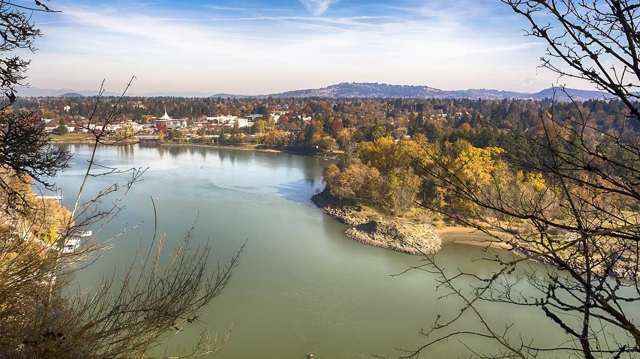 Milwaukie, Oregon Alcohol And Drug Rehab Centers